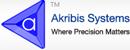 Akribis