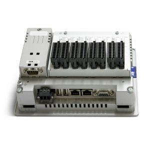 Exor PLIO03 I/O-moduli