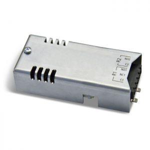 Exor PLIO07 I/O-moduli
