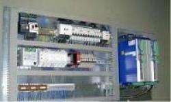 CNC laserleikkauskone