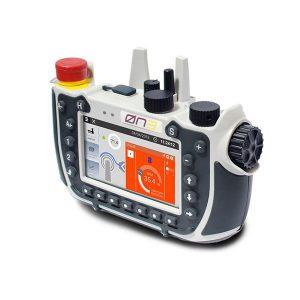 ONE-H4 Wireless käsipääte
