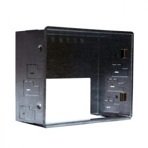 BOX504-01