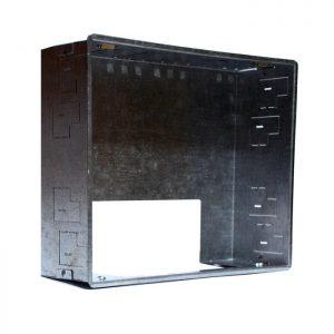 BOX507-01