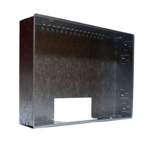 BOX510-01