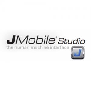 JMobile Studio