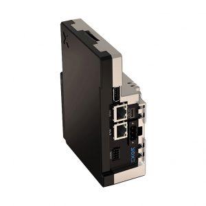 Exor eXware 703