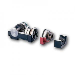 Kollmorgen RediMount motor mounting system